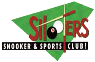Shooters Snooker and Sports Club